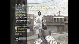 Fun Chat and CoD4 Infections! Thumbnail