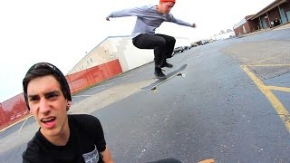 HOW TO NO COMPLY!