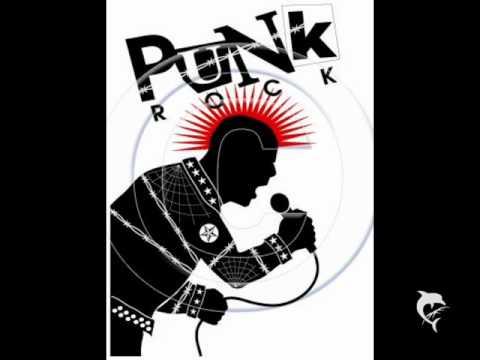 punk, Wer, nicht, hören, will, muss, fühlen, Alarmsignal, Fahneneid, Nazis, nehmen, uns, die, arbeitsplätze, weg