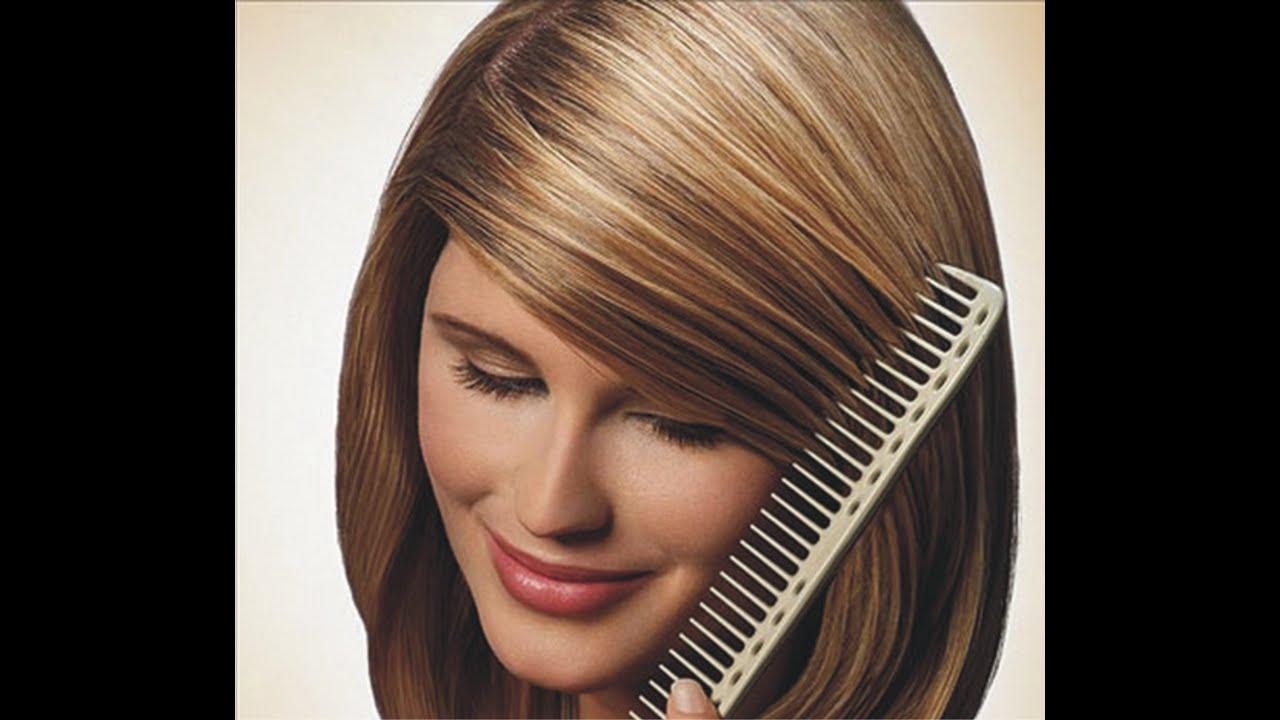 Tratamiento natural pelo reseco