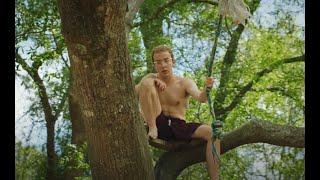 Zack Villere - Rope Swing (w/ Dijon)
