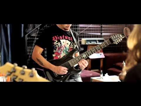 """Gianluca Ferro with Ralph Salati - """"Breath Of Nibiru"""" - ROAD TO SUNRISE"""