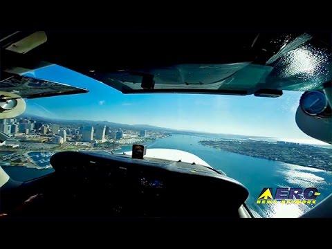 Airborne 10.16.15: Gogo Biz 4G, TFRs Ground San Diego, Critical Controller Shortage?