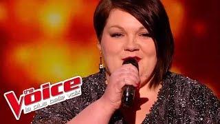 Dusty Springfield – Son of a Preacher Man | Mathilde | The Voice France 2015 | Épreuve Ultime