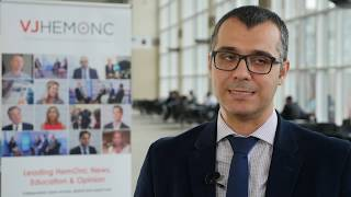 Genome sequencing in multiple myeloma