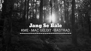 Download lagu Jang Se Bale (Official Music Video)