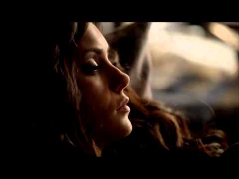 Top 10 Songs From The Vampire Diaries Season 5 (Part 2)