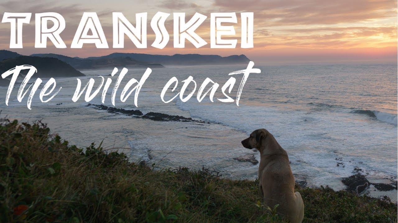 Download TRANSKEI - South Africa's most BEAUTIFUL SECRET