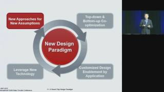 isscc 17 p1 a smart design paradigm for smart chips