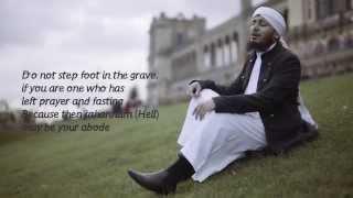 Matiro Pinjira - Ehsaan Tahmid ᴴᴰ Inc Lyrics