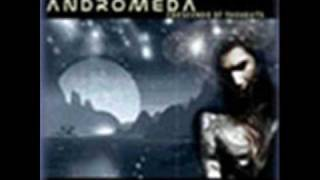 Andromeda - Crescendo of Thoughts