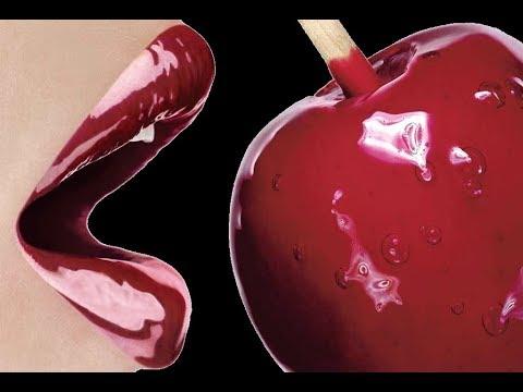 Juicy fruit - Mtume - With lyrics