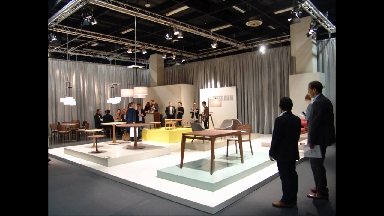 Furniture Fair Com Home Design Ideas And Pictures # Muebles Koln Internacional
