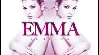 Emma Marrone - 1 2 3 (versione in acustico)
