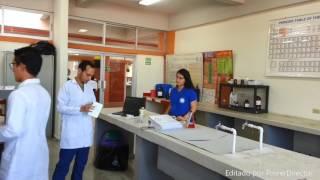 Dispensación Farmacéutica-Farmacia Hospitalaria