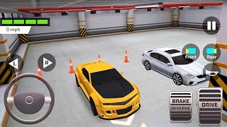 Indian Driving Test-Best Android Gameplay HD #8