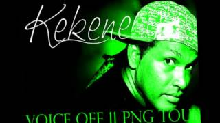 Kekene ft Jay-Me & Paeva- E sei mama ia (Solomon Islands Music)