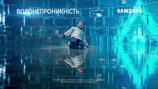 Нова А Серія – Нове Уявлення. Samsung Galaxy A Series 2017