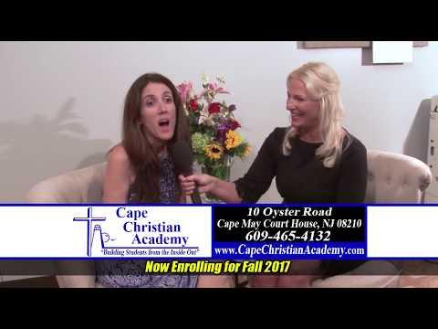 Cape Christian Academy Virtual Tour