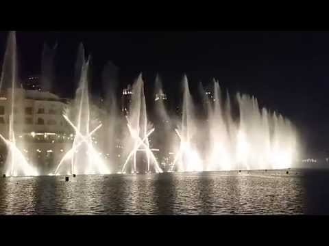 Top Destinations in the World | Dubai United Arab Emirates Tour | Amazing Place for Travel