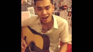 [Guitar] Hồ Giang Đông - Chuyện Tình Nhà Thơ