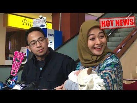 Hot News! Arti Dibalik Nama Bayi Laki-laki Poppy Bunga Penuh Makna - Cumicam 20 Juli 2018