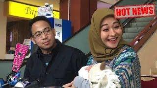 Download Video Hot News! Arti Dibalik Nama Bayi Laki-laki Poppy Bunga Penuh Makna - Cumicam 20 Juli 2018 MP3 3GP MP4