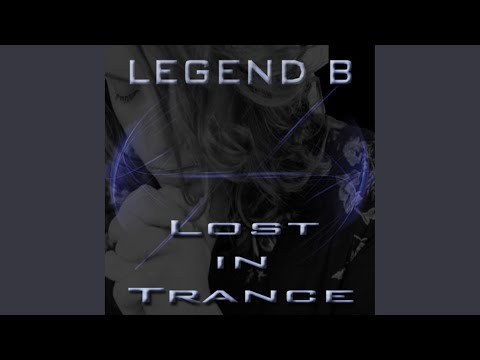 Lost In Love (Floorplay Remix)