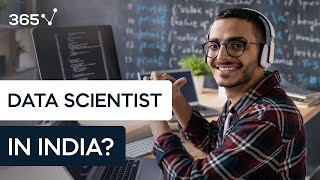 How To Become A Data Scientist In India (in 2020)