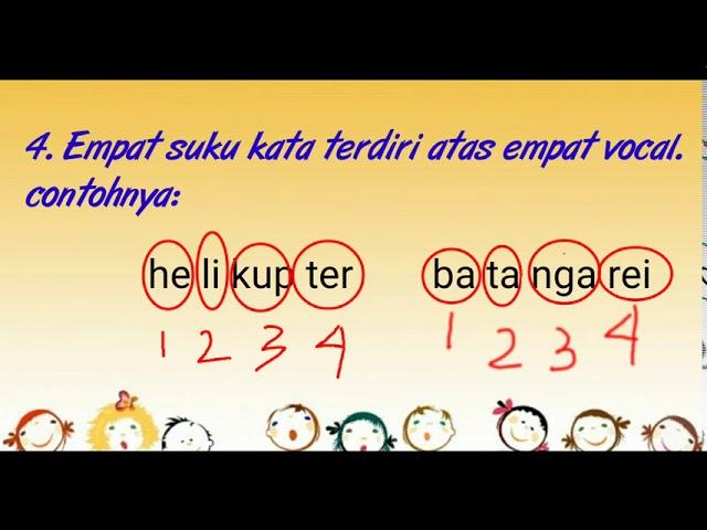 kelas 4 bahasa lampung