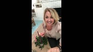 Daily Catholic Vlog | 1st Sunday of Advent | 12/1/19
