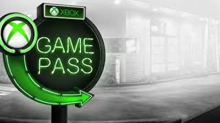XBox Game Pass, ¿Que es?, ¿Cómo funciona?, ¿Cuanto cuesta?, ¿Vale la pena?