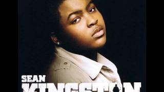 Sean Kingston - Dry your eyes ORIGINAL