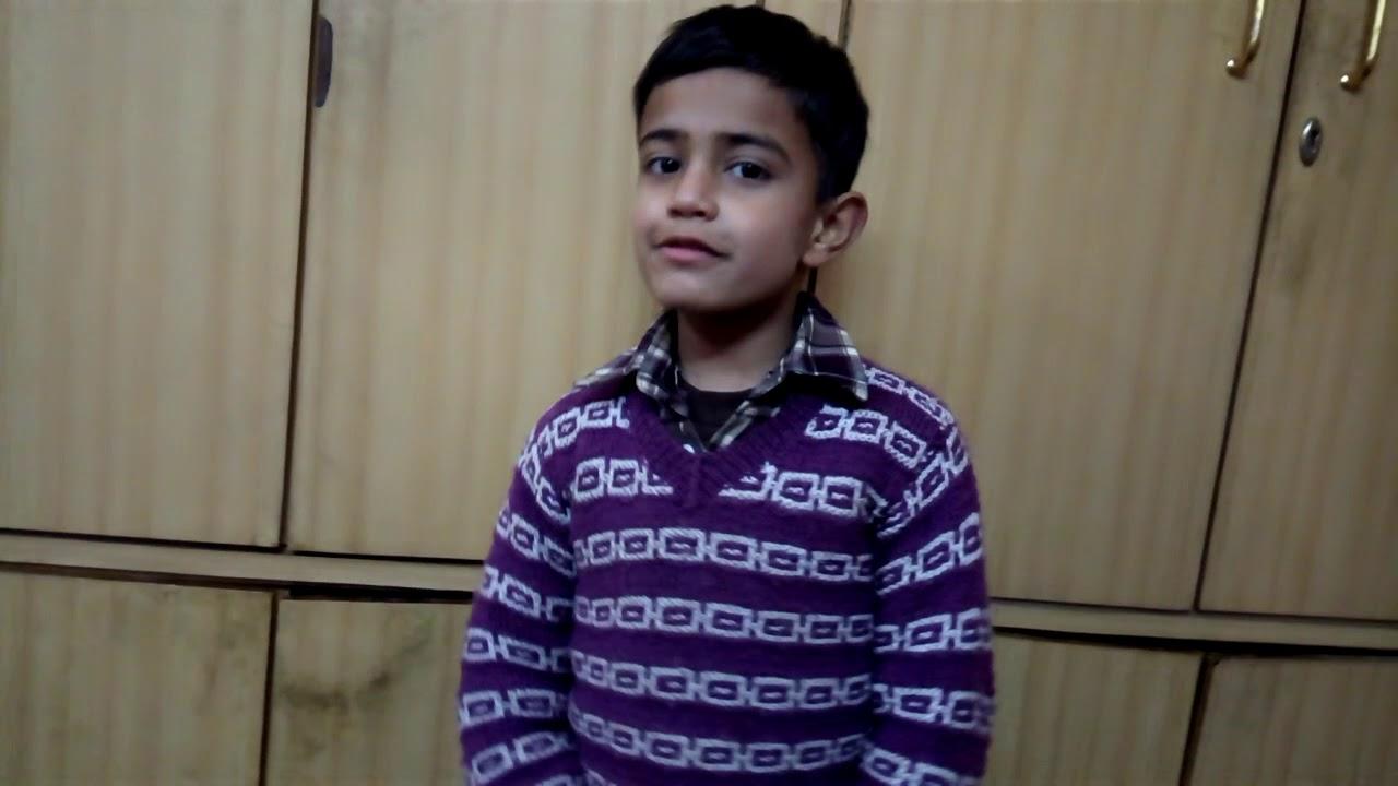 Sunday spical jag gumya sunday jasa koi nahi youtube for Koi 5 kavita