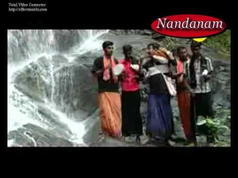 Swamy Ayyappan Song;Dr.K.J Yesudas-Mandala Ulsavakalam