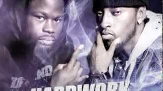 1.Tuff Grind Ent -Nobody Owns me