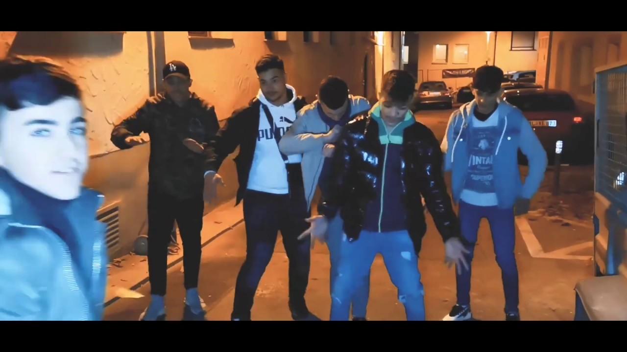 D E M O - TBM WäCHST (Official Video)