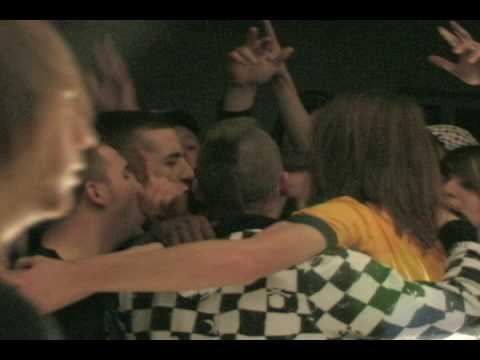 The Final Hour DVD Trailer Part 1