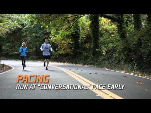 Inside Endurance: Episode 10