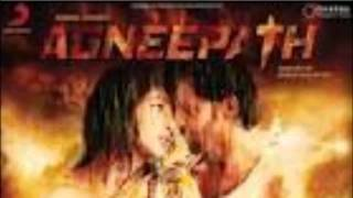 O Saiyyan - Agneepath [2012] Full Song [HD] 1080p - Roop Kumar Rathod