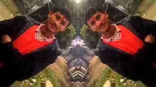 new nepali folk song 2012 dhurba upadhyay