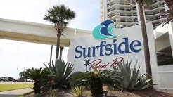 Surfside Spa