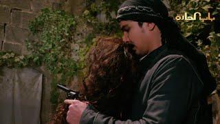 Bab Al Harra Season 9 HD | باب الحارة الجزء التاسع الحلقة 30 و الاخيرة