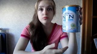Смеси Nan,Nestle Нестожен,Similac