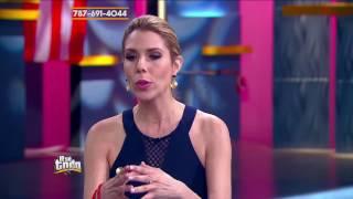 Alegada evidencia en programa Lo Sé Todo contra Jay Fonseca