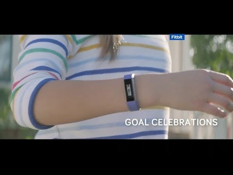 San Francisco-based Fitbit releases product designed for kids