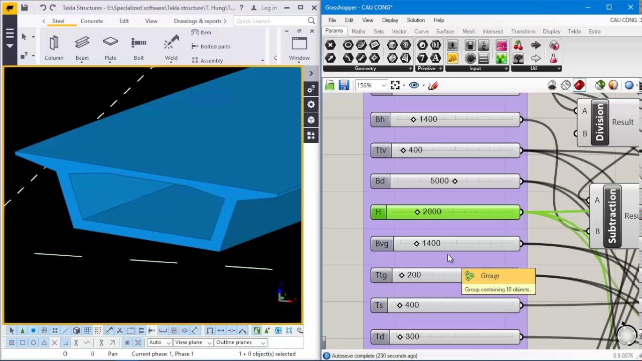Tekla Structure 16 Video Tutorial Downloads Torrent - Iside Sarmiento