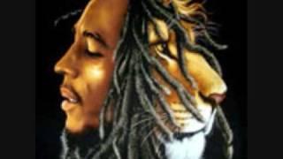 Bob Marley - Iron Lion Zion