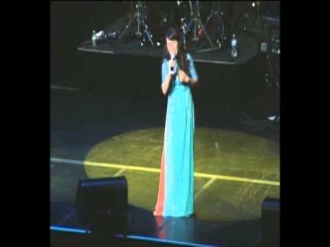 Mai Thien Van & 5M Music @ Horseshoe Casino