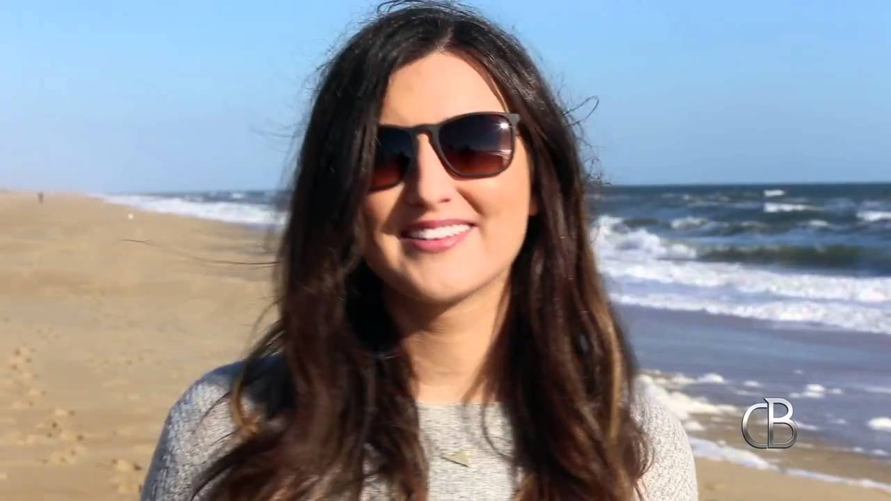 Charles Barker Lexus Virginia Beach 2016 Big Game Ad